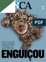 ÉPOCA - EDIÇÃO 966 - (19 Dezembro 2016)