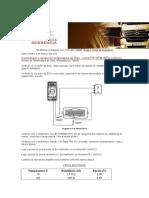 Sistema Eletronico Volvo Cod Falhas