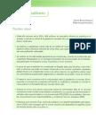 Cap10_3_Paludismo.pdf