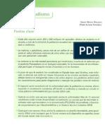 tema del pal.pdf
