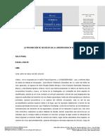 PROHIBICION DE REGRESO.pdf