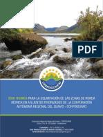 Guia Delimitacion Zona Rondas Hidricas CorpuGaubo