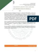 PROGRAMA DE SALUD EN EL ADULTO Y EN EL ANCIANO Indicadores SIC 2015.pdf