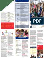 2017-18 kindergarten brochure proof 1-3-17