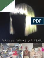 Digital Booklet - 1000 Forms of Fear.pdf