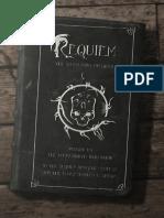 Requiem-Manual.pdf