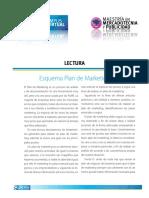 EJEMPLOM DEL DESARROLLO DEL PROYECTO ESTRUCTURA.pdf