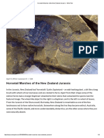 Horsetail Marshes of the New Zealand Jurassic - Mike Pole.pdf