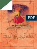 318394149-El-Monstruo-sin-Nombre-pdf.pdf