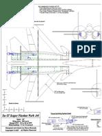 Su-37 Park Jet Plans (Assembly Drawing Tiled).pdf
