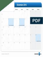 calendario-diciembre-2016.pdf