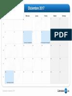 calendario-diciembre-2017.pdf