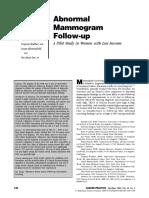 Abnormal mammogram follow-up.pdf