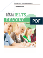 327908896-Ielts-Reading-2016-by-Ngoc-Bach-part-1.pdf