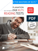 319222728-Key-and-Explanation-for-Cambridge-IELTS-Reading-Tests-ZIM-vn.pdf