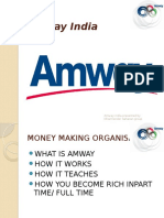 amway-130922020657-phpapp01.ppsx