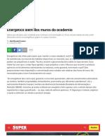 gfgdfgdf.pdf