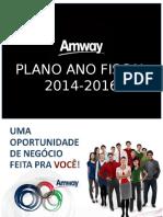 planoamwaynovo2014marclio-141024123023-conversion-gate02.pptx
