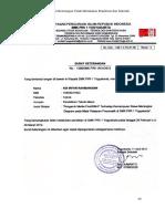 Lampiran 15 (Surat Keterangan Penelitian dari SMK)-10503247003.pdf