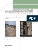 112272469 Excavacion de Cepas