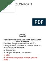 BEDAH B3 PP 101