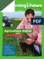 Farmings Future Es 2 2014