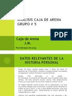 Analisis Caja de Arena.pptx