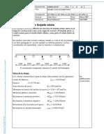 SX009.pdf