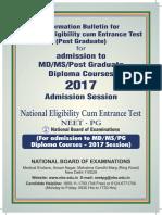 NEET-PG 2017 24-09-2016-Final-min