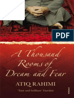 [Rahimi Atiq] a Thousand Rooms of Dream and Fear
