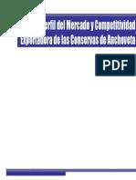 Conserva de Anchoveta[1]