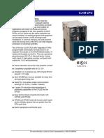 CJ1-M_en.pdf