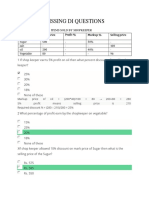 MISSING DI QUESTIONS.pdf