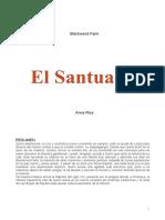 Cronicas Vampiricas 9 ElSantuario.pdf