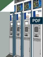 ATM Galeri
