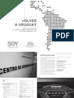 Guia Para Volver Al Uruguay