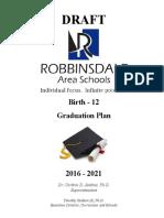 ras5yrpk-12graduationplan 11 11 2016 docx