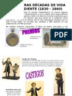 José Pedro Varela - Contexto Histórico1