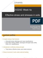 Wk4a b Effective Stress Stresses in Soils_2016