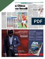 TuttoSport 05-01-2016 - Calcio Lega Pro
