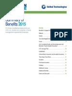 2015_UTC_SummaryofBenefits.pdf