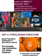 FALL 2015 BIOLOGY 2F03 WEEK 5 PPT CHPS 11 & 12 LECTURE5.pdf