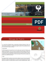 Area Natural Protegida Cienega Del Fuerte