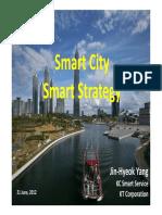 6-Jin-Hyeok-Yang-Smart-Cities_KT_21JUN2012_Print.pdf