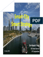 6-Jin-Hyeok-Yang-Smart-Cities_KT_21JUN2012_Print.pdf