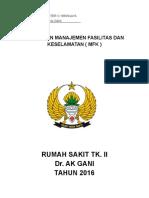 COVER KEBIJAKAN.docx