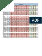 family 20poverty 20simulation 20spreadsheet sheet1