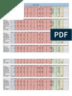 family poverty simulation spreadsheet  1  - sheet1  2   1