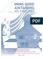 Planning Guide for Maintaining School Facilities.pdf