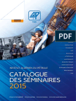 IAPCatalogueFormations2015.pdf
